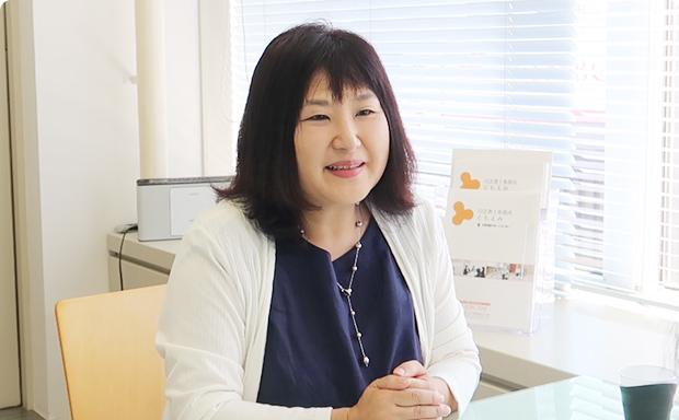 兵庫県 Mさん