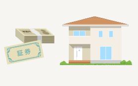 空き家の管理と遺産・遺品の整理