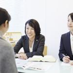 【1月】相続・遺言・家族信託~休日無料相談会のお知らせ~