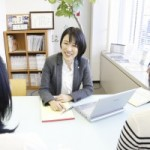 【9月】相続・遺言・家族信託~休日無料相談会のお知らせ~