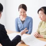 認知症ねっと「やさしい家族信託」コラム連載中!第12回:Q&A 親の認知症に備えて家族信託しておきたい「我が家でも家族信託はできますか?」