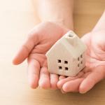 認知症ねっと「やさしい家族信託」コラム連載中!第16回:Q&A 家族信託がスタートしたら、不動産はどうやって管理する?「信託登記ってなに?」