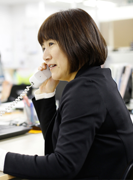 早川 ミカ