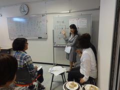 9月16日 相続学習会開催